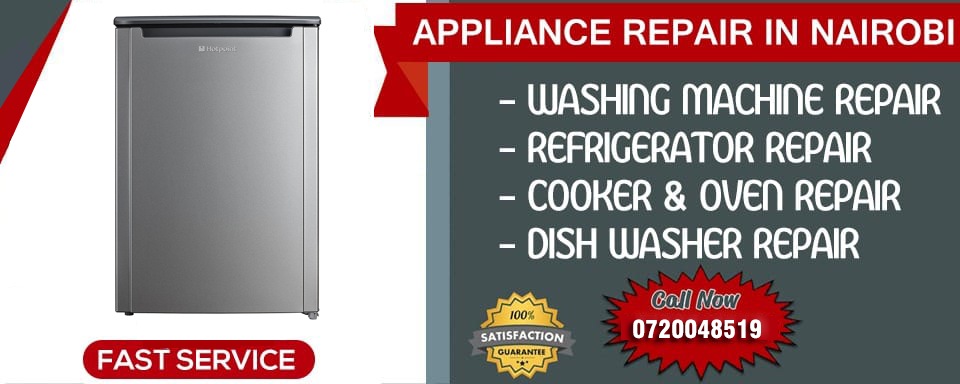 http://www.nairobirepair.website/service/fridge-repair-in-nairobi.html